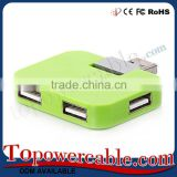 Bulk Buy Cheap Fast Charging Usb Hub External Power Supply