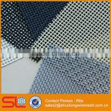 Stainless Steel Security Screen Window Mosquito Net                                                                         Quality Choice