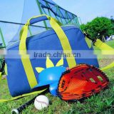 Factory wholesale Outdoor sport duffel bag organizer                                                                         Quality Choice
