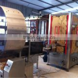 dry powder filling machine,detergent powder filling packing machine,small powder filling machine