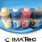 China Supplier Premium Dye Sublimation Offset Ink Perfect Transfer Effect