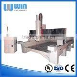 Entry-level EPS1325 Polyurethane Foam Cutting Machine                                                                         Quality Choice