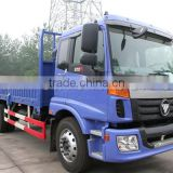 Brand new small transportation cargo truck price