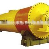 TCLM2815 Continuous ball mill