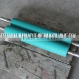 Rubber Roller For Printing(MT)