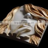 2015 Original Top quality Graceful Woman Decorative Painting