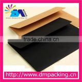 kraft paper packing list envelope for business c5
