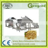 french fries frying machine/industrial frying machine