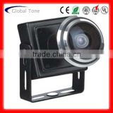 Hot Sale Cheap Security 1/3'' Sony CCD Camera With 420TVL, 1.78mm Lens JK-925 Camera