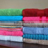 Terry Towels, Bath Towels, Embroidery Towels, Beach Towels, Bath Sheet, Hotel Towels, Hospital Towels, Towels