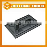 abs plastic float trowel marshalltown trowel plastering trowel used for building                                                                         Quality Choice