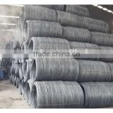 AISI alloy high-speed wire 1006 1008