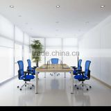 2016 modern design office table/ meeting room table/conference office table