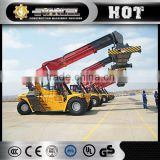 2014 New arrival high performance famous brand HELI Container reach stacker RSH4532 hot selling!!!