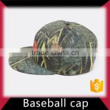 Factory price softtextile suede baseball cap