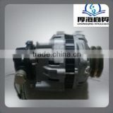 alternator for TF-AT369 4D56 12V 110a 90a65a -op_ also supply 2015 hot sale alternator starter parts