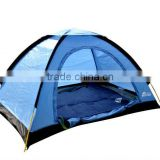 Cheap price professional unique camping tents waterproof for camping