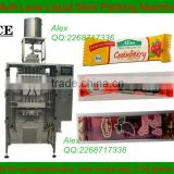 Automatic 10-20ml Honey Stick Filling Machine/ Olive Oil Filling Machine