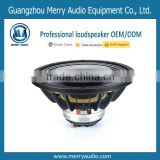 China speaker manufacturer 12 inch coaxial pa speaker driver for full range audio system with wholesales price