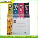 wholesale post card printing