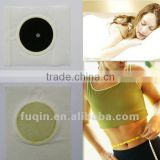 chinese herbal navel slimming patch for weight loss,speed up metabolism diet patch