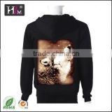 Latest china Manufacturers snowboard hoodies with low MOQ