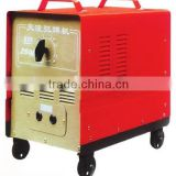 BX6-250 series portable ac arc welder
