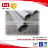 b619 UNS N06002, UNS N06007, UNS N06022 Welded Nickel and Nickel-Cobalt Alloy Pipe