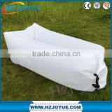 New Design High Qulaity Air Lounge For Festival Camping Inflatable Air Lounge Sofa Bed