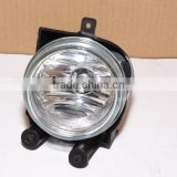 AUTO PARTS & CAR ACCESSORIES & CAR BODY PARTS fog lamp FOR CHEVROLET optra/LACETTI SEDAN 2013 -