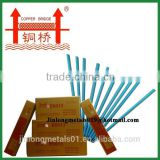 j421 welding electrodes 6013 7018 electric welding rod 6013