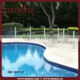 glass railing fitting for pool handrail wholesale