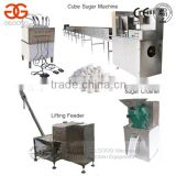 Automatic Wafer Biscuit Production Line/Sugar Cube Making Machine/Cube Sugar Line Price                                                                         Quality Choice