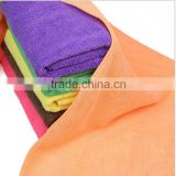 large ultrafine fiber bath towel /beauty bed sheets absorbent towel sofa towel cache SPA towel