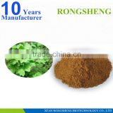 professional Factory ginkgo biloba extract supplier