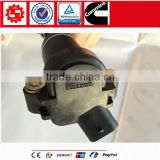 China hot sale Cummins ISCe motor Ignition Coil 3964547 for Dongfeng Yutong Kinglong CNG truck