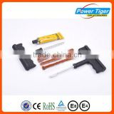 Car Bike motorcycle Auto Tire Tyre Tubeless auto tire valve core tools