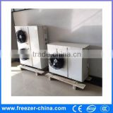 Sanye manufacture 3.5-12hp condensing unit prices refrigerator parts for cold room storage with AC fan