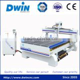 DW1325ATC CNC Woodworking machine science working models engraving machine for sale