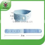 deet free anti mosquito band insect repellent bracelet silicone mosquito repellent baby bracelet