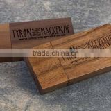 Low price Different material wood usb memory stick, custom wooden usb pen drive gift box 32gb usb flash drive