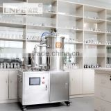 Superfine Powder Lab Use Jet Mill
