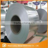 Prepainted Aluminium Strips with high quality