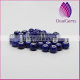 Ceramic porcelain beads handmade jewelry accessories diy material