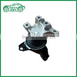 50820-TR0-A81 50820-TS6-H03 FRONT ENGINE MOTOR MOUNT FOR HONDA CIVIC 1.3L HYBID 65019 MK024 2006-2011
