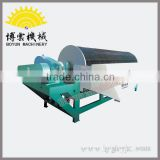 Widely Used In Mining/Processing The Separators-Wet Magnetic Separator