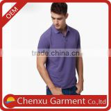 wholesale pima cotton polo t shirts cheap polo shirts men custom embroidery polo shirt supplier philippines