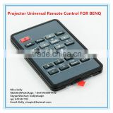 Brand New Projector Universal Remote Control FOR BENQ MP510/MP511+/MP512/MP513/MP514/MP515/MP515P