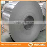 Made in China top quality 1100 1050 1060 3003 3105 3105 h46 painted aluminium coil
