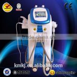 Weifang Manufacturer Rock Bottom Price ipl rf q switch nd yag laser salon tools and equipment